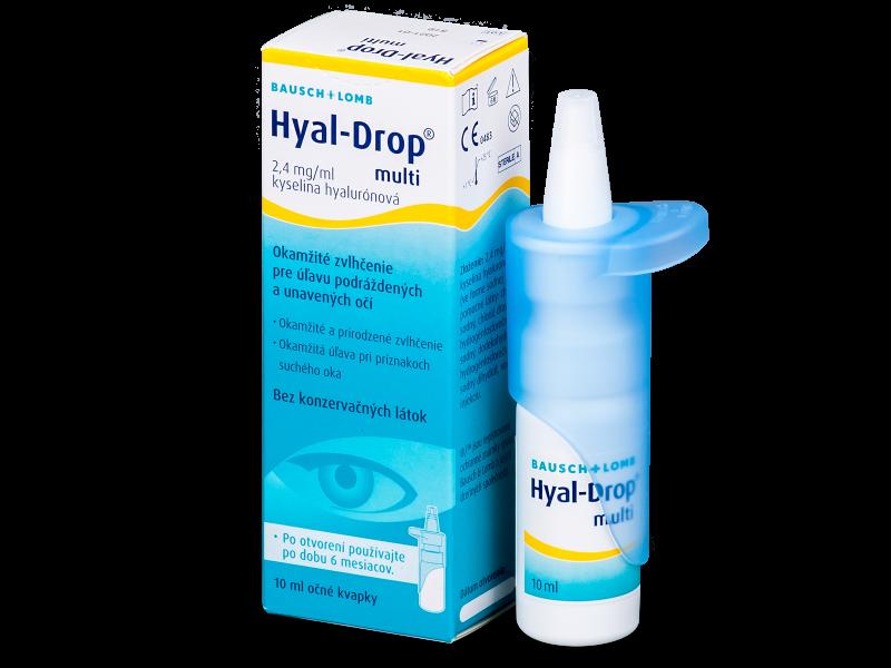 Hyal Drop 10ml