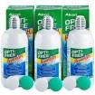 roztok OPTI-FREE RepleniSH 3 x 300 ml