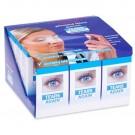Optima Tears Again 12 x 10 ml box
