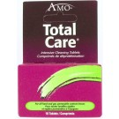 TOTAL CARE tablety 10ks