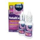 Total Care 30 ml čistič