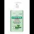 Sanytol Dezinfekční mýdlo hydratující - Aloe Vera & Zelený čaj 250 ml