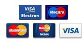Credit Carts